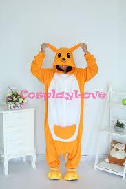 halloween pajamas womens popular orange onesie buy cheap orange onesie lots