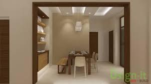 Living Dining Room Interior Design Dining Room Design Ideas Inspiration U0026 Images Homify