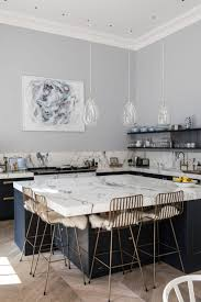 Stainless Steel Kitchen Island With Seating Kitchen Marvelous Metal Kitchen Island Kitchen Island With