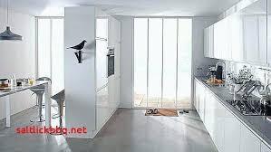 meubles cuisine design meuble de separation meuble de separation de ikea stunning