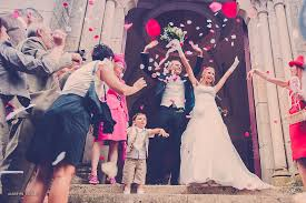 how to become a wedding coordinator become a wedding coordinator online courses become a wedding
