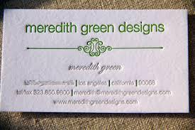 Business Cards Interior Design Interior Design Business Card Designs Business Card For Design