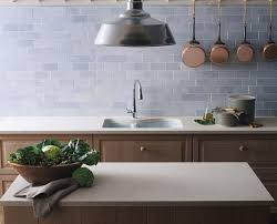 philadelphia kitchen subway tile contemporary with teal modern