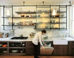 kitchen room very small kitchen layouts design a kitchen online