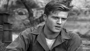 does robert redford have a hair piece robert redford hairstyles haircuts and hair