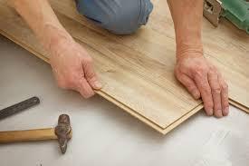 Hardwood Floor Installation Tools Ogles Hardwood Flooring Huntersville Nc Flooring Company