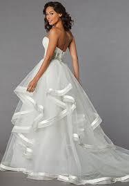 pnina tornai wedding dresses pnina tornai for kleinfeld 4310 wedding dress the knot