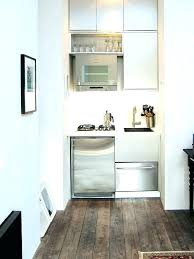 interior design for small kitchen tiny kitchen design amazing ideas for small kitchen ideas about