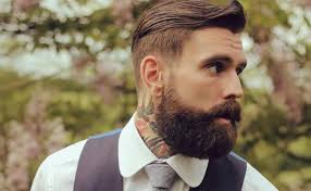 what is the hipster hairstyle 16 mens hipster hairstyles to get a stylish look in 2018