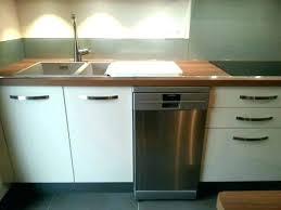 evier de cuisine avec meuble evier de cuisine avec meuble evier avec meuble meuble de cuisine