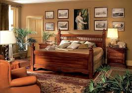 42 best contemporary bedroom images on pinterest furniture