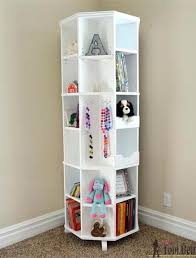 bookcase bookcase ikea singapore bookcase with doors plans all