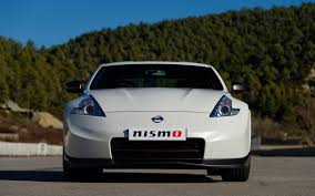 nissan 370z nismo review 2013 nissan juke nismo 2014 nissan 370z nismo power into 2013
