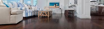 justin underwood at heritage wide plank flooring 11933 ny us 11933