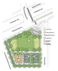 regent heights floor plan inglewood pursues new transit oriented development plans urbanize la