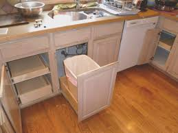Unfinished Cabinets Doors Unfinished Cabinet Doors With Glass Replacement And Drawer Fronts