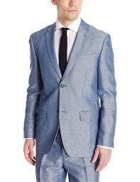 mens linen wedding attire top 10 best summer wedding suits for men heavy