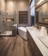 bathroom shower dimensions corner shower dimensions bathroom contemporary with rain