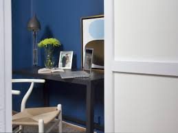 brilliant 10 office room colors design ideas of best 25 home