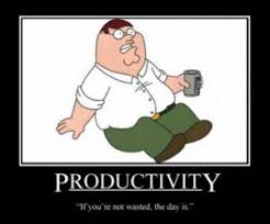 Family Guy Meme - family guy memes funny family guy memes