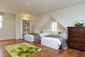 Sumter Bedroom Furniture Sumter Cabinet Company Bedroom Furniture With Contemporary Bedroom
