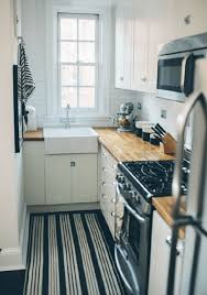 Small Kitchen Design 17 Ideas Tiny House Kitchen And Small Kitchen Designs Of Inspirations