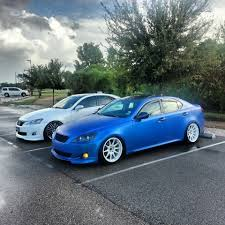 lexus is 250 truecar the crew car discussion thread forums page 23