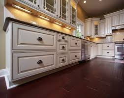 Custom Kitchen Design Ideas 100 How To Paint And Glaze Kitchen Cabinets Off White