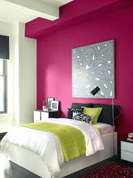 paint combinations colour combination of house wall openall club