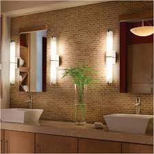 bathroom custom vanity tops with sink wall hanging bathroom