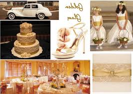 Black Gold Wedding Decorations Collections Of Black White Gold Wedding Ideas Bridal Catalog