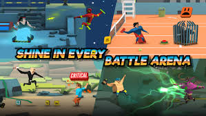 fighter apk fling fighters 0 9 7 apk downloadapk net