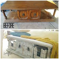 best 25 end of bed bench ideas on pinterest bed bench narrow