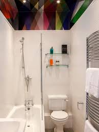 small bathroom shower designs houzz