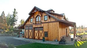 Small Barns Barn Homes Combination Floor Plans Barn Decorations By Chicago Fire