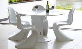 table ronde cuisine ikea table ronde en bois ikea table with table ronde en bois ikea