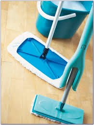 wool dust mops for hardwood floors flooring home decorating