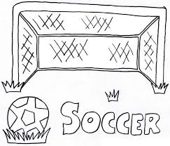 download coloring pages soccer coloring pages chelsea soccer