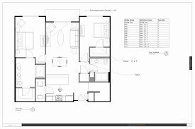 draw house plans for free house plan design program home mansion