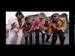 free download mp3 bruno mars uptown mark ronson uptown funk ft bruno mars mp3 free download youtube