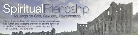 spiritual friendship musings on god friendship relationships