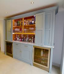 celfiderw oakencraft kitchens and bespoke furniture from