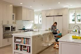 family kitchen ideas kitchen designs highly amusing family kitchen design home design