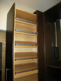 Closet Door Shoe Storage Closets Walk In Built In Cabinets Vertical Pull Out Shoe Cabinet