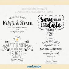 save the date template save the date card overlay templates invitation templates