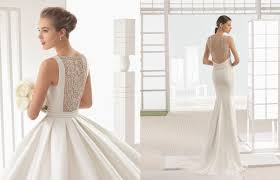 wedding dress trend 2017 4 wedding gown trends to try in 2017 lifestyleasia kuala lumpur
