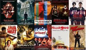 film layar lebar indonesia 2016 media diskusi film online
