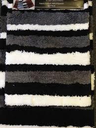 Washable Bath Rugs 46 Best Bathroom Rug Sets Images On Pinterest Bathroom Rug Sets