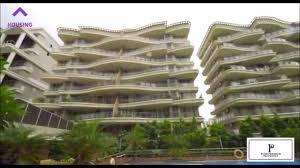 Ultra Luxury Apartments Pune Premium Properties 5 Bed 4850 Sq Ft Ultra Luxury