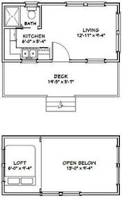 canap駸 d angle but the box 215 sq ft tiny cabin by ralph erskine 0011 the box a 215